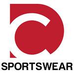 CD Sportswear