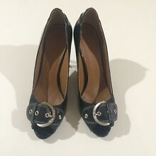 Guess shoes size 9.5 Highett Bayside Area Preview