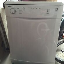 Dishwasher Grovedale Geelong City Preview