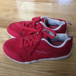 HEALTHY sport shoes
