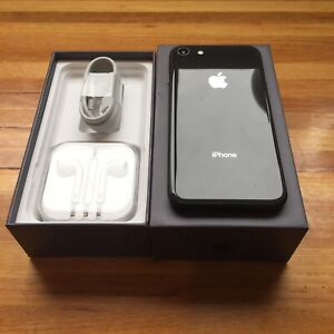iPhone 8 64gb New Condition in Box