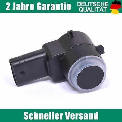 Park Sensor PDC Einparkhilfe A2125420118 Mercedes A B C E S CL Klasse Sprinter
