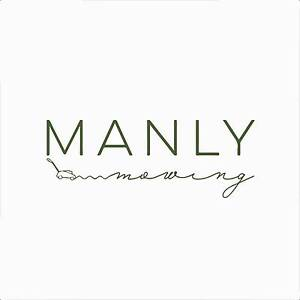 Manly Mowing Manly Vale Manly Area Preview