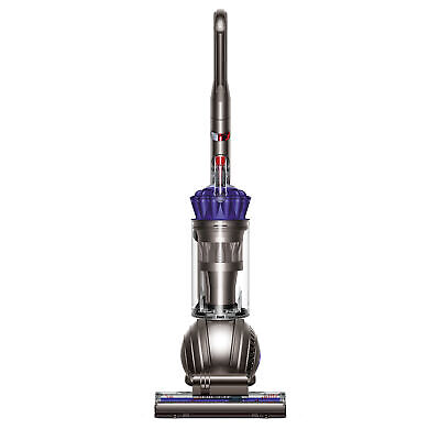 Dyson Ball Animal + Upright Vacuum - Purple