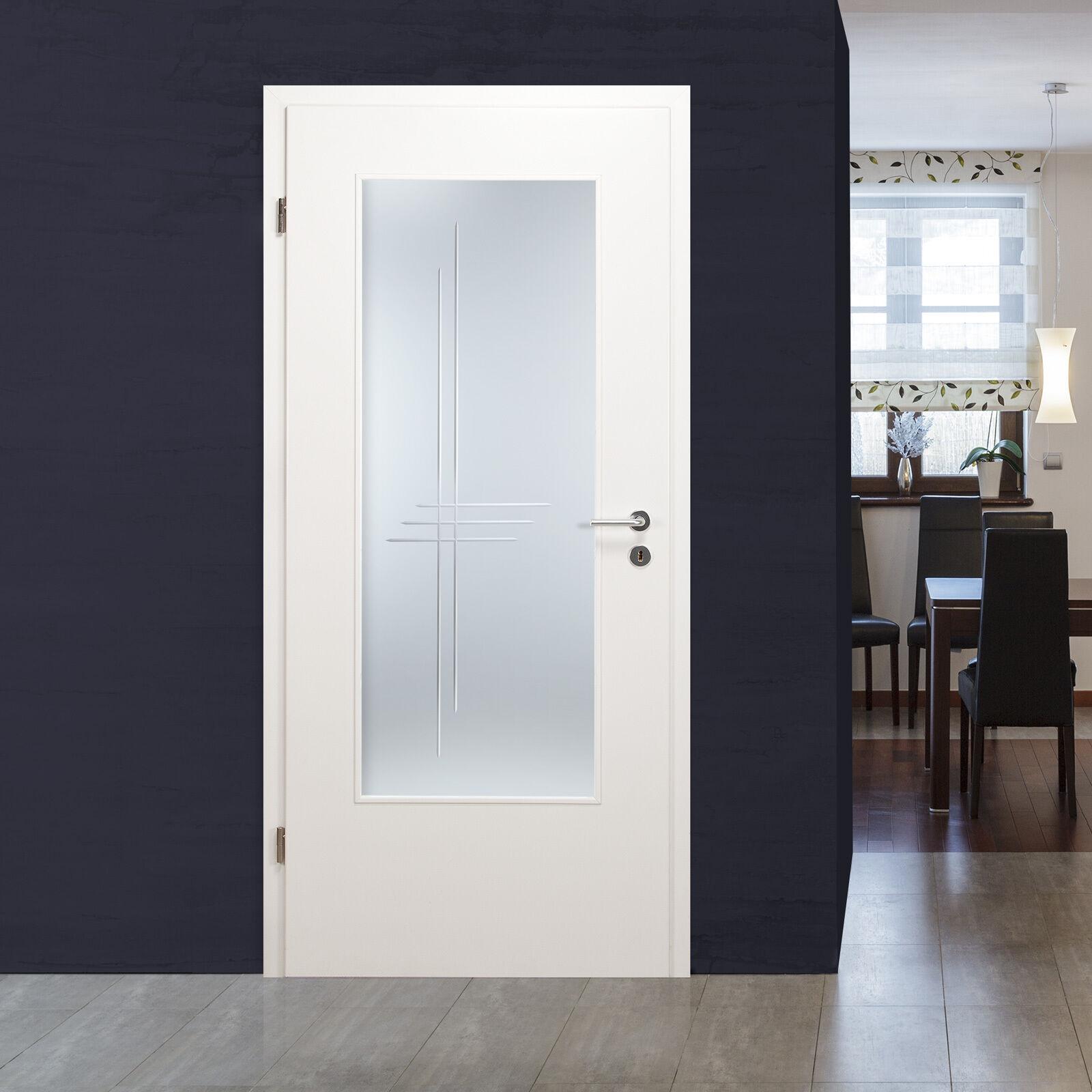 glaseins tze mehr als 2000 angebote fotos preise. Black Bedroom Furniture Sets. Home Design Ideas