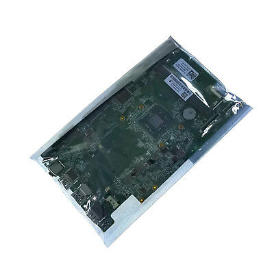 NEW Dell Inspiron 11 3000 Series 3138 Laptop Motherboard Intel N2830 CPU 6G2PF