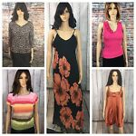 Dana's Sassy Threads Boutique