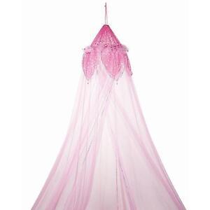 Girlsu0027 Bed Canopies  sc 1 st  eBay & Bed Canopies | eBay