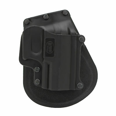 Fobus Standard Paddle Holster For Walther P22-Right Hand-WP22](walther p22 paddle holster)