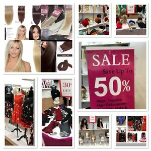 Christmas Dresses; wigs; hats: Gift items
