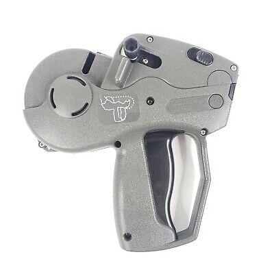 Monarch Paxar 1131 Single Line Price Gun Marker