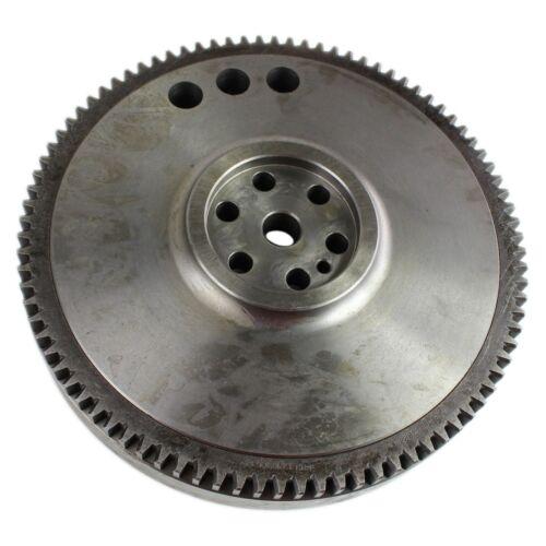 E-16417-25015 Complete Flywheel for Kubota L2501F, L2501D