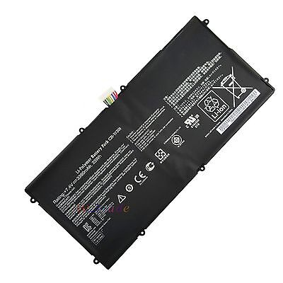 Genu Battery C21-tf301 For Asus Transformer Infinity Pad ...
