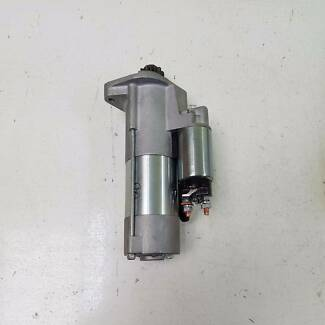 Starter motor for Nissan Navara D40 Turbo Diesel YD25DDTi NEW