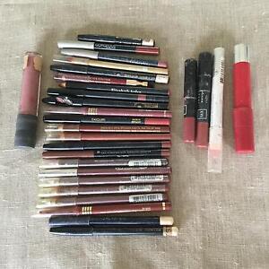 Makeup Pencils Charlestown Lake Macquarie Area Preview