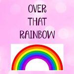 OverThatRainbow