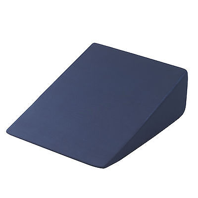 Drive Medical RTL1490COM Compressed Bed Wedge Cushion