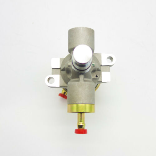 ::Diesel Powerstroke Lift Valley Fuel Pump F6TZ9350A For 94-97 Ford F250/350 7.3L