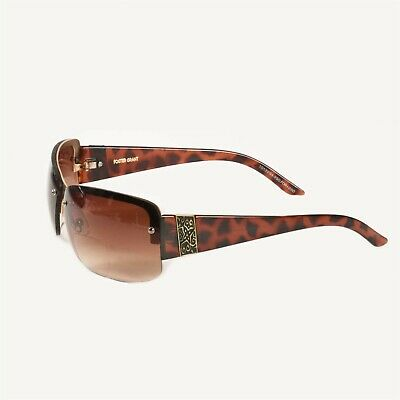 Foster Grant Temptation SunReaders Bifocal Reading Sunglasses New 100% -
