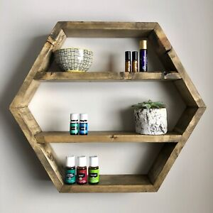 Handmade Shelf