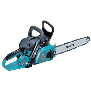 Makita 16 inch chainsaw Midland Swan Area Preview