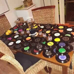 Vintage 1940, 50, 60, 70s records bundle Upper Kedron Brisbane North West Preview