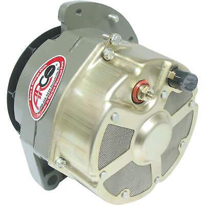 Arco 20500 Universal Alternator 1-Wire 70 Amp 12 Volt