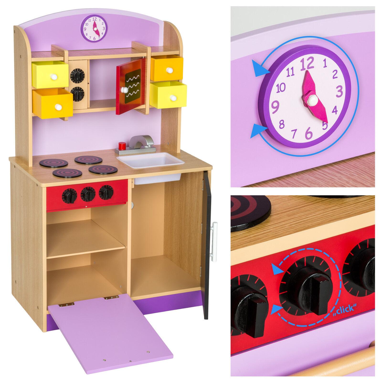 kinderspielküche holz | jtleigh - hausgestaltung ideen