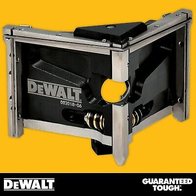 Dewalt 3 Corner Finisher Automatic Drywall Taping Tools 10yr Warranty New