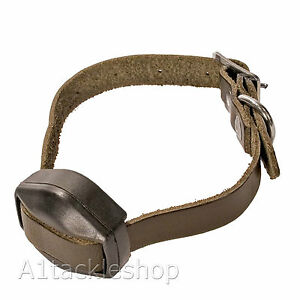 NEW-Deben-Ferret-Finder-MK3M-Replacement-Collar