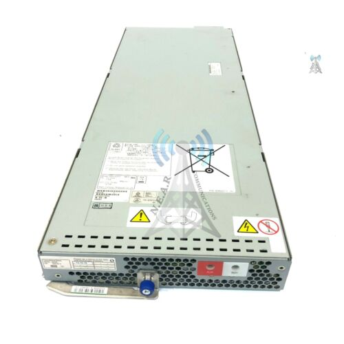 Hitachi 3285167-a, Pph1012, Cache Back-up Battery, *ek021020*