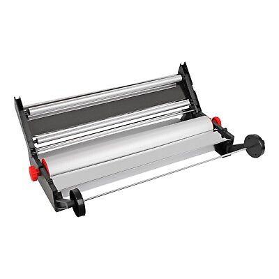 Tapetenkleistergerät Tapeziermaschine Tapeziergerät Tapeten Kleister Maschine