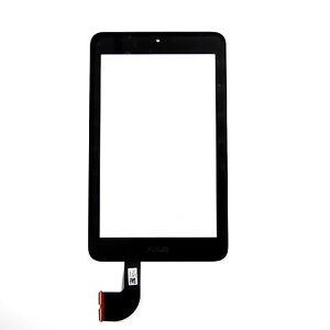 Nuovo-ASUS-VivoTab-Note-8-M80TA-Schermo-Digitizer-Touch-Obiettivo-Ricambio