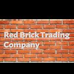 redbricktradingcompany