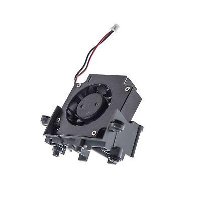 ✔Genuine DJI Mavic Pro Cooling Fan Gimbal Rack Frame Fan Repair Replacement Part