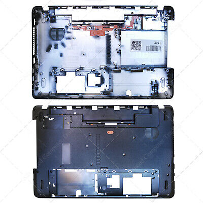 Carcasa inferior para portátil Acer Aspire E1-521 E1-531 E1-571 60.BRG02.004