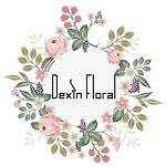 dexin_floral