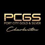 Port City Gold & Silver Charleston