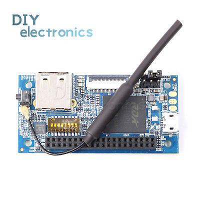 Orange Pi I96 Board Cortex-a5 32bit 256mb Support Wifi Bluetooth Us