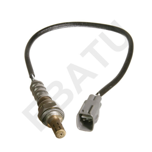 Premium Upstream 02 Oxygen O2 Sensor for Lexus GS430 IS300