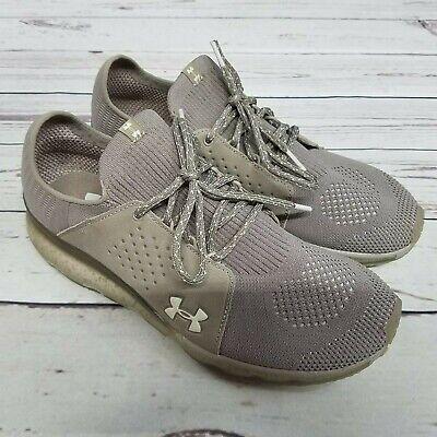 Under Armour UA Threadborne Reveal Men's Shoes Size 8  - 1302479-200