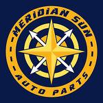 meridiansuncarparts