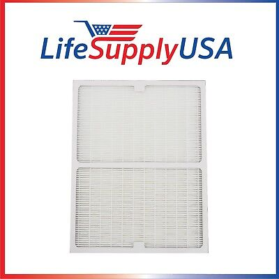 Replacement Filter for Kenmore 85301 fits 032 85301000