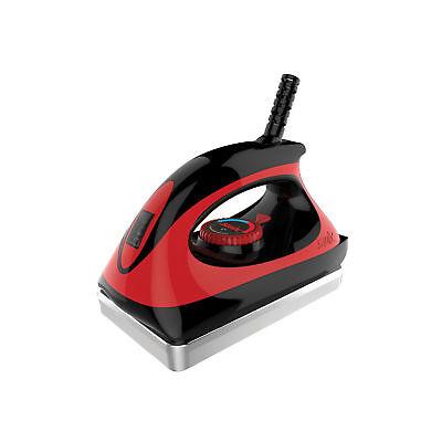 (Swix Digital Ski Wax Snowboard Waxing Iron T73D)