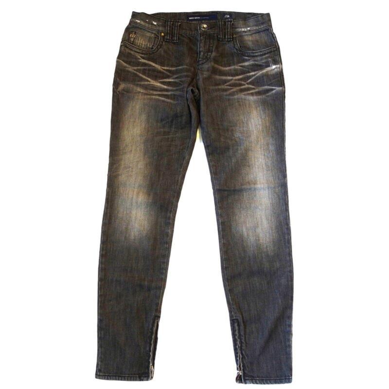 Miss sixty jeans ebay miss sixty radio jeans publicscrutiny Gallery