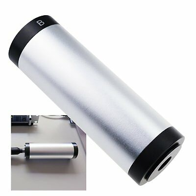 Sound Level Meter Noise Tester Calibrator 94db 114db Sound Measuring System