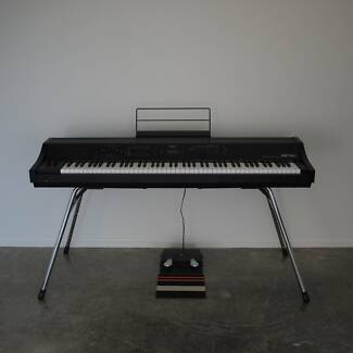 Kawai MP8ii Digital Stage Piano Baulkham Hills The Hills District Preview
