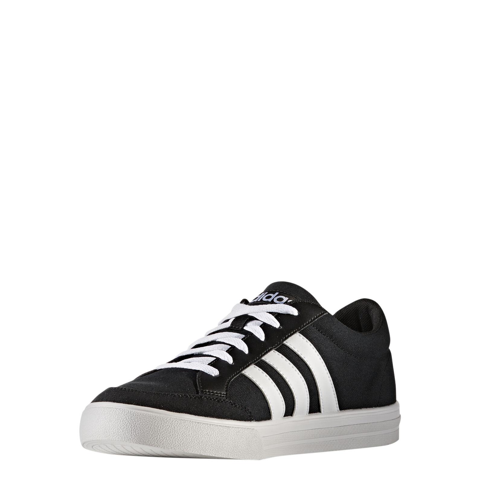 adidas Sneakers VS SET Sneakers Lifestyleschuhe Sommerschuhe Slipper Sportschuhe