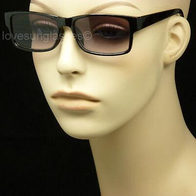 Reading glasses sunglasses sun reader tinted men women new spring hinge power (Sunglasses Readers For Men)