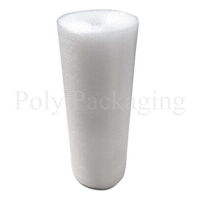 100m x 1200mm/120cm Wide SMALL BUBBLE WRAP ROLLS Cheap House Removal Packaging
